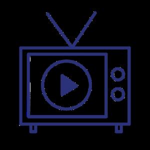 Traditional TV OTT