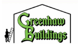 Greenhaw Building