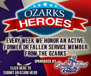 oreleans trail resort ozarks heroes