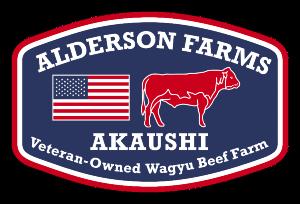 Alderson Farms