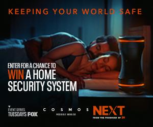 Fox Next Security
