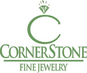 Cornerstone Jewelery