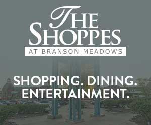 Shoppes Branson Meadows
