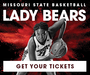 MSU Lady Bears BB Generic