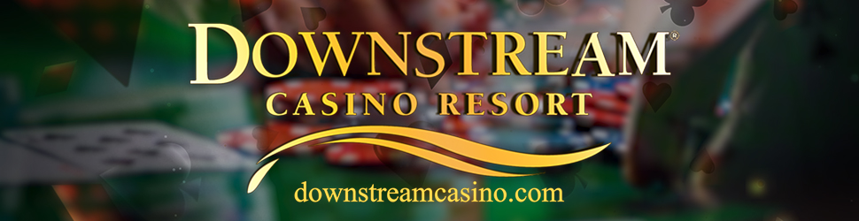 Click here https://downstreamcasino.com/?utm_source=KOLR