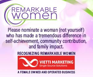 Remarkable Women
