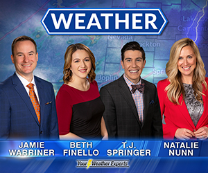 weather app 4 people