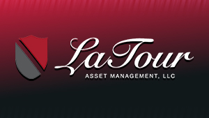LaTour Asset Management
