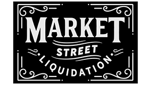 Market Street Liquidation