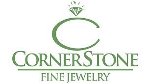 Cornerstone Jewelry