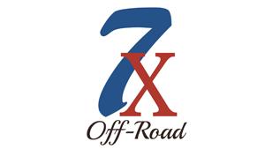 7x Off Road