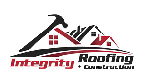 Integrity Roofing Construction