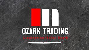 Ozark Trading