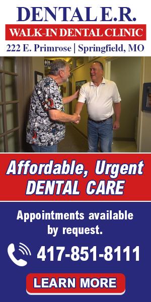 Dental Er 300x600