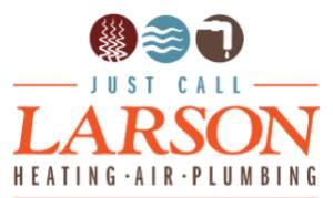 larson Heating Air