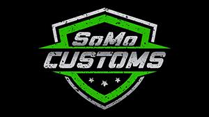 Somo Customs
