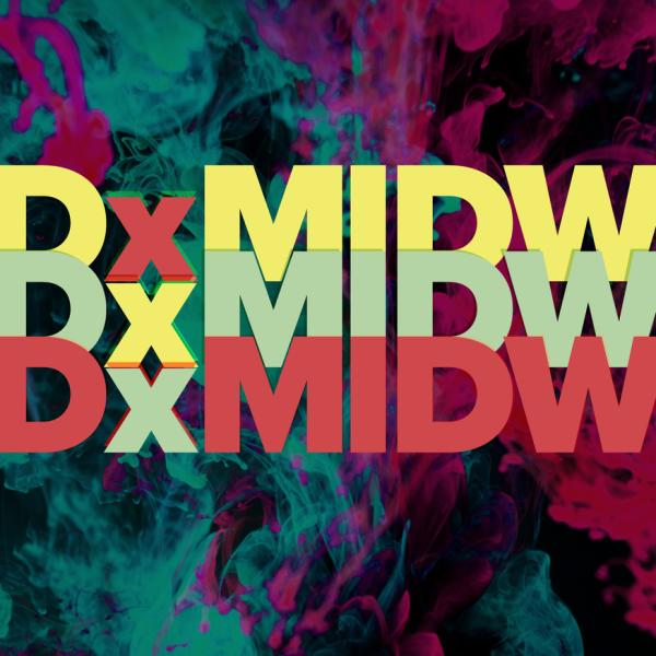 MidxMidwst logo