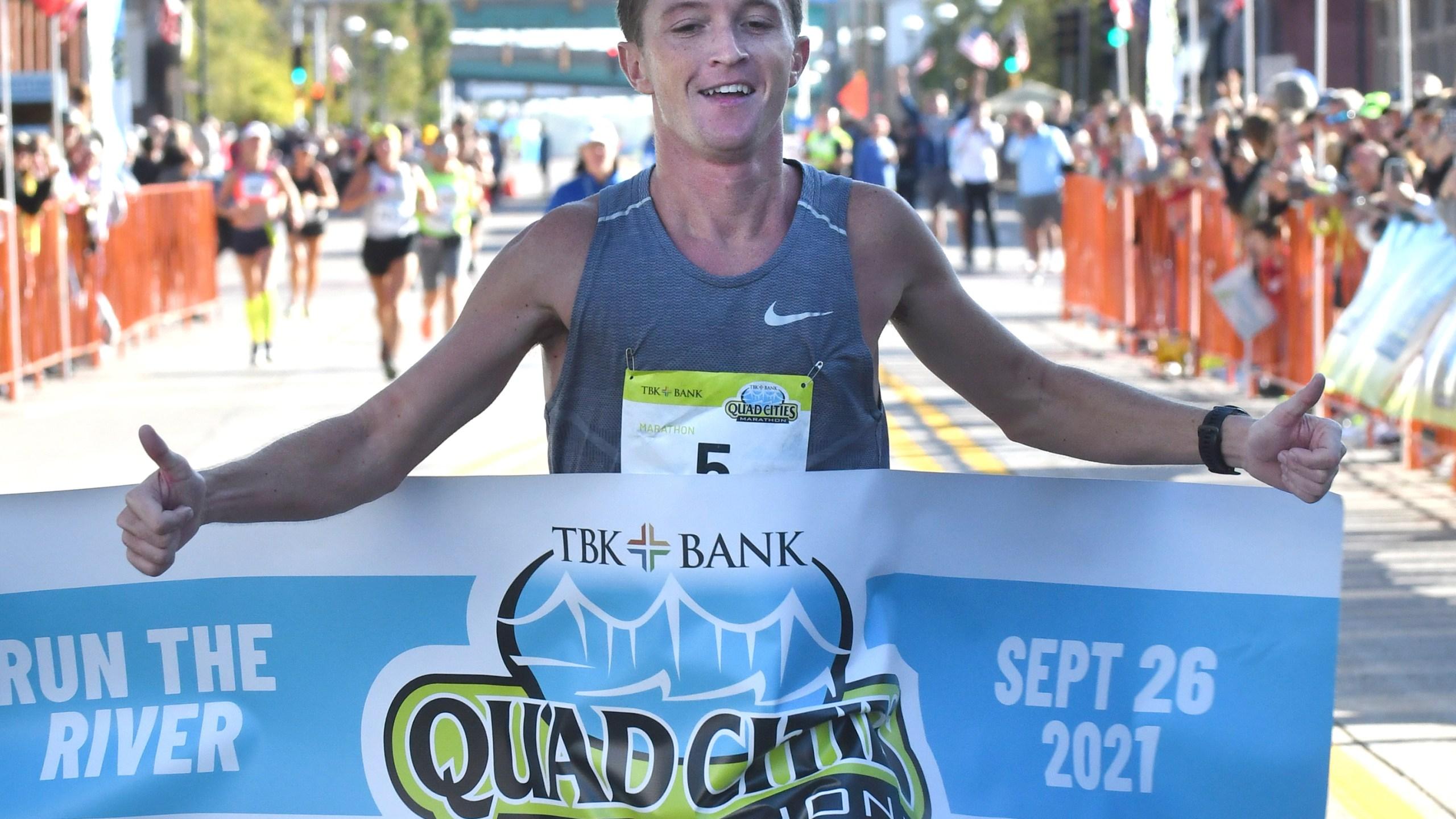 092621-qc-spt-qc marathon-0319