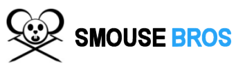 Smouse Brothers
